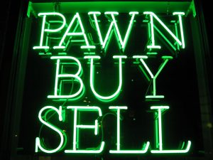Best Pawn Shop in the Desert View Highlands, CA area